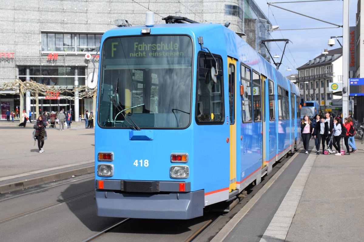 http://www.strassenbahn-online.de/Betriebshof/Duewag/N/Kassel/418_20190304.jpg